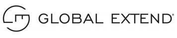 Global Extend