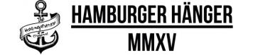 Hamburgerhänger