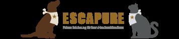 ESCAPURE GmbH