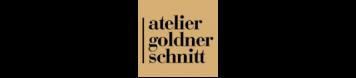 Atelier Goldner Schnitt DE