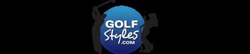 Golf Styles