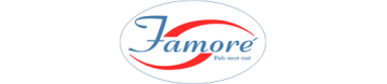 Famore Cutlery Mobile Shop