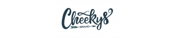 Cheekys Inc