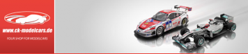ck-modelcars-UK