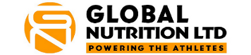Global Nutrition Sporternährung