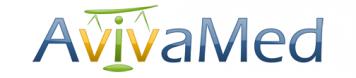 AvivaMed GmbH