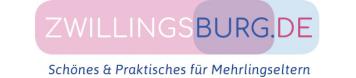 zwillingsburg.de