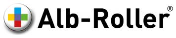 Alb-Roller