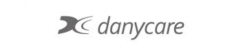 DANYCARE