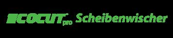 ecocut.scheibenwischer.com