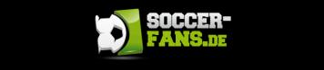 Soccer-Fans-Shop