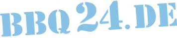 BBQ24.de