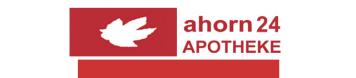 ahorn24 - Die Versandapotheke