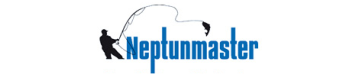Neptunmaster