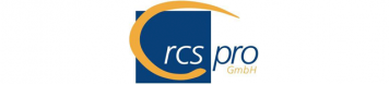 RCS Pro GmbH