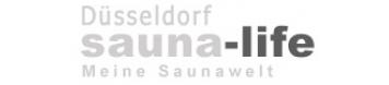 saunamarkt-com