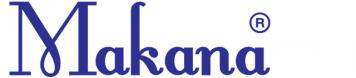 Makana Produktion und Vertrieb GmbH