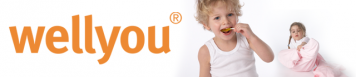 wellyou-shop.de - gute und günstige Babybekleidung